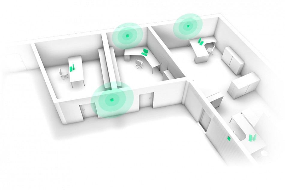 asset-tracking-render-big.jpg