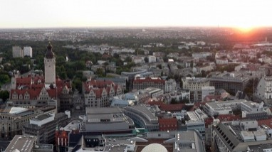 leipzig-skyline.jpg
