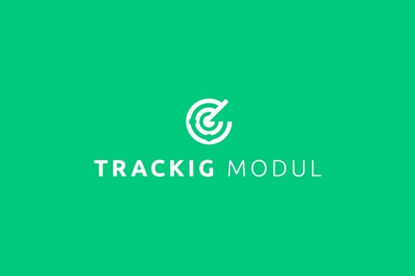 Tracking Modul