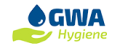 GWA-HYGIENE