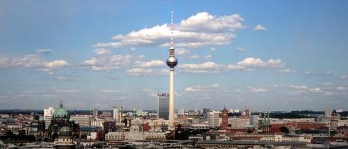architecture-berlin-buildings-109630.jpg