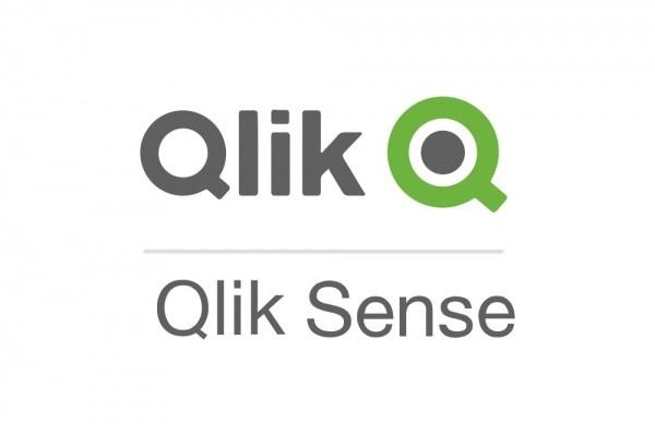 QlikSense