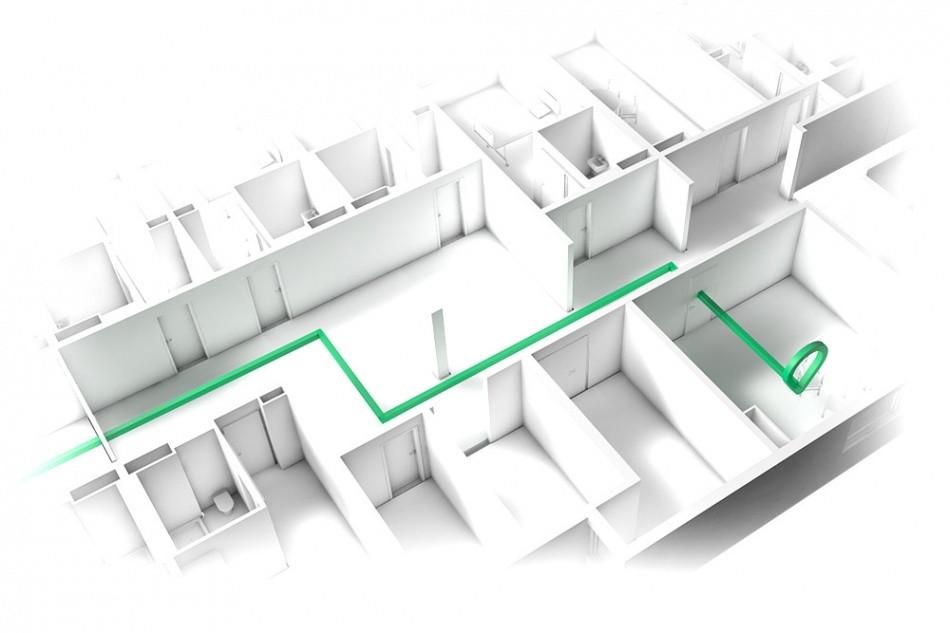 navigation-render-big.jpg