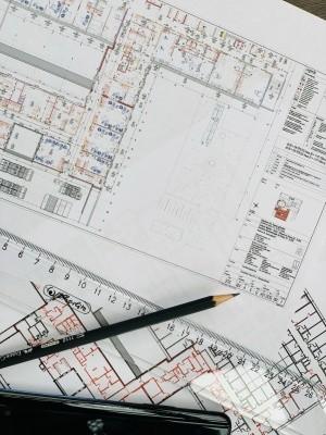 Kartografie & Visualisierung