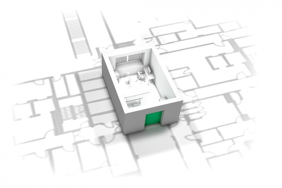 mapping-render-big.jpg